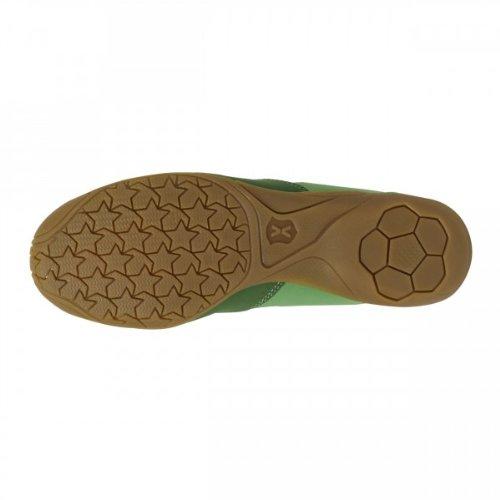 Pele Sports - Setembro ( grün ), Größe:46