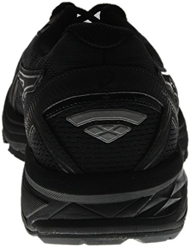 ASICS Gt 1000 5 Chaussure Onyx de US course M pour homme , Noir/ Onyx/ Noir , 10 M US a000c55 - welovebooks.website
