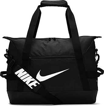 Nike Nk Acdmy Team S Duff-Sp20 Gym Bag