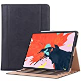 Best CASE-ON Ipad Cases Skins - ProCase iPad Pro 12.9 Case 2018 3rd Generation Review