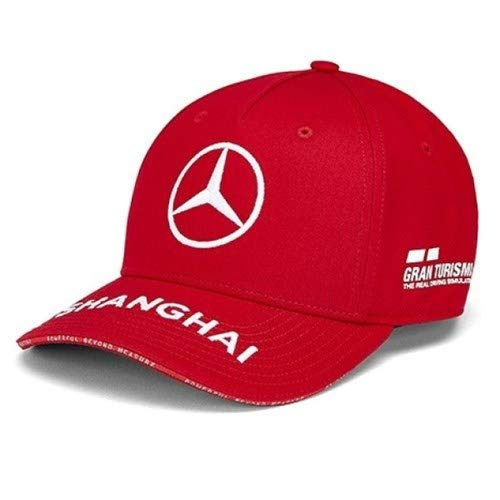 Mercedes AMG Petronas Lewis Hamilton China GP 2019 for sale  Delivered anywhere in USA