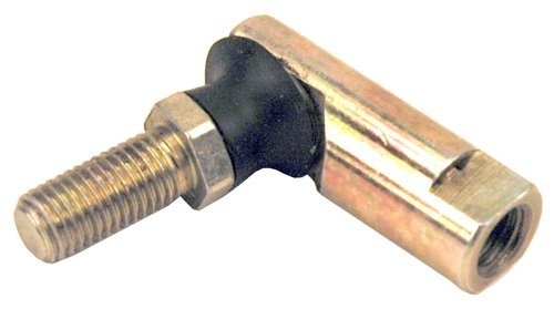 Rotary 9159 Ball Joint -