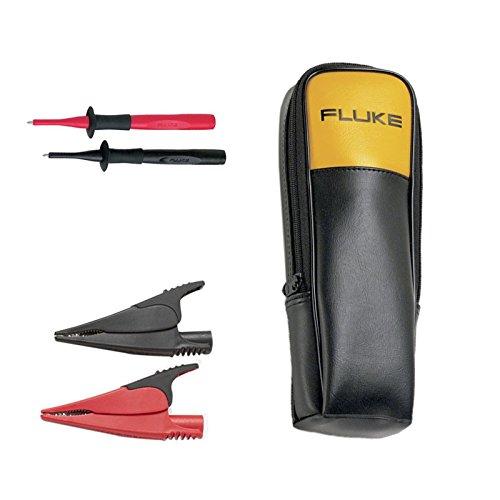 Fluke T5-Kit Tester Accessory Starter Kit 313041