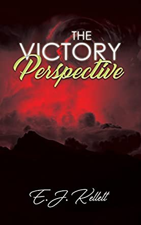 The Victory Perspective