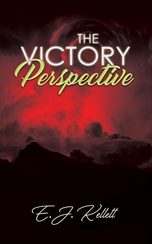 The Victory Perspective by [Kellett, E.J.]