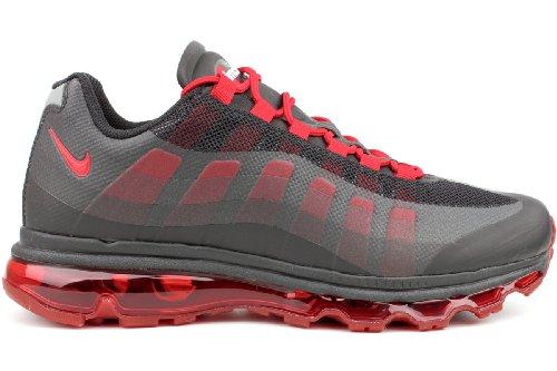 Coder T Homme Shirt Dry Nike Gris Fs aw5q8PO4
