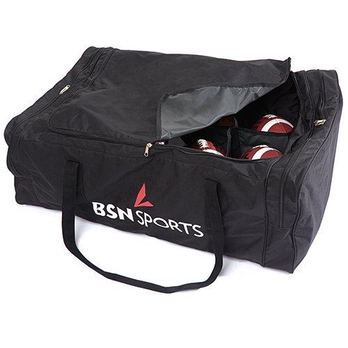 BSN Sports Football Bag Sport Supply Group Inc. 1377679
