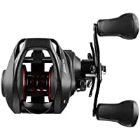 Generic BF 2000 Reel High Speed 7.2:1 Gear Ratio 13 BB Fresh/Saltwater Magnetic Brake System Ultrght Fishing Reel: BF2000 Right Hand, Russian Federation