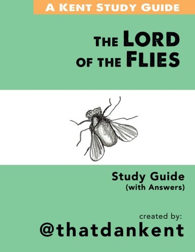 the human nature at a young age in the book lord of the flies by william golding Lord of the flies (human nature essay) his literary ambitions began at the young age of seven in the book lord of the flies by william golding.