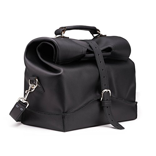 4 best saddleback leather duffle bag for 2020