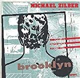 Stranger in Brooklyn By Michael Zilber (1992-10-13)