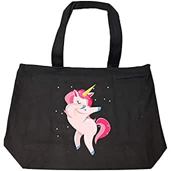Amazon.com: Fairy Theme Gift - Baby Pink - Unicorn Fashion