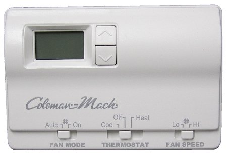 digital thermostat for campers - 9