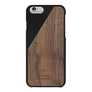 Wood Case Iphone 6 Amazon