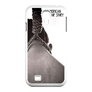 American Horror Story Unique Design Case for Iphone 5/5S Case Cover, New Fashion American Horror Story Case