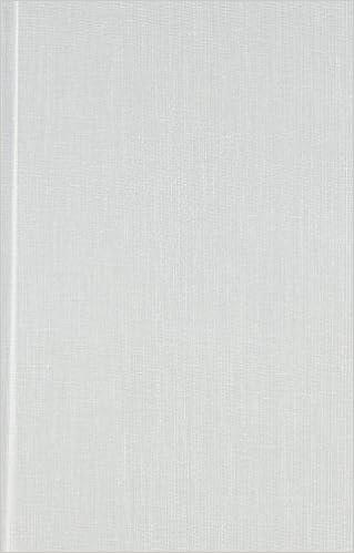 Book Uhuru