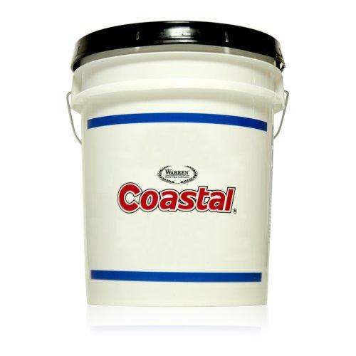 Coastal Pet Premium AW 32 Hydraulic Fluid - 5 gal. pail