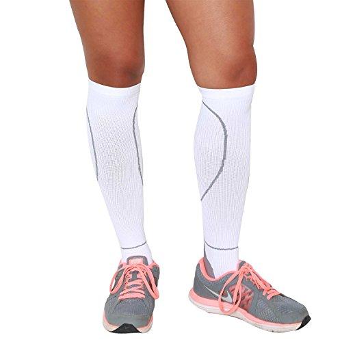 Compression Socks Basketball Maternity Pregnancy