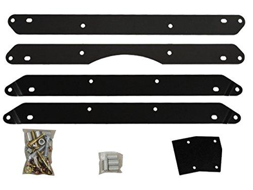 viking lift kit - 3