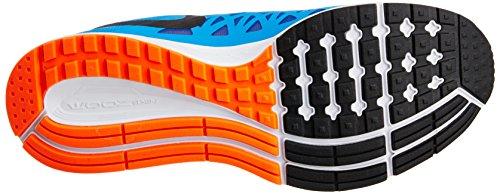 Nike Zoom Pegasus 31 - Zapatillas para hombre, color azul
