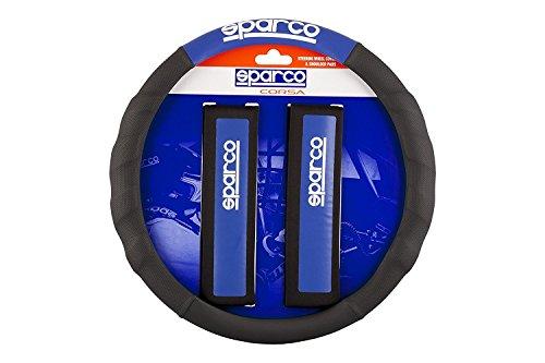 sparco-steering-wheel-cover-shoulder-pad-blue