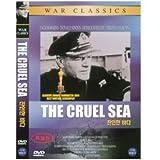 Movie DVD - The Cruel Sea (1953) (Region code : all)