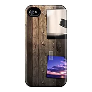 Tpu Cases Skin Protector For Iphone 6with Nice Appearance