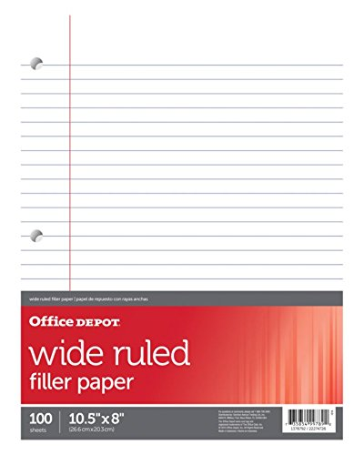 officemax-filler-paper-8-x-10-1-2-100-count-wide-ruled-16-lb