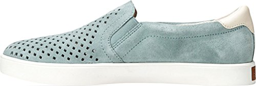 Scout Scholl's Original Women's Walking Shoe Collection Blue Eggshell Dr Perf Suede 1qfIwpndxp