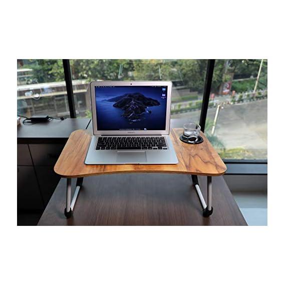 SASSIE LENOVO Leatherette 12 L Laptop Messenger Bag (Brown)
