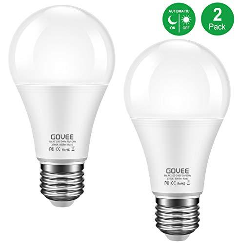 Lamp Outdoor Lighting in US - 5