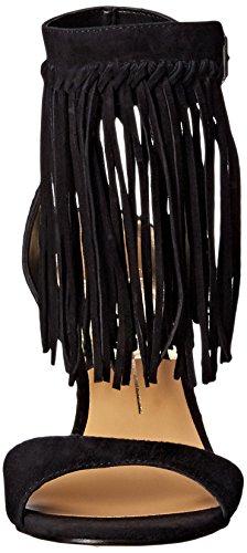 Pump Hollie Women's Dolce Black Vita Dress aEqqwnrIH