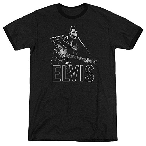 Buy scotty moore t shirt