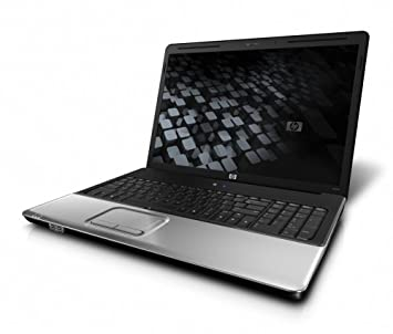 HP G70-250CA NOTEBOOK DRIVER DOWNLOAD