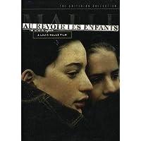 Au Revoir Les Enfants (The Criterion Collection) (DVD)