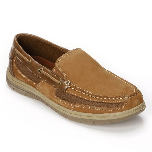 Croft& Barrow Slip-On Shoes 8.5 - Men