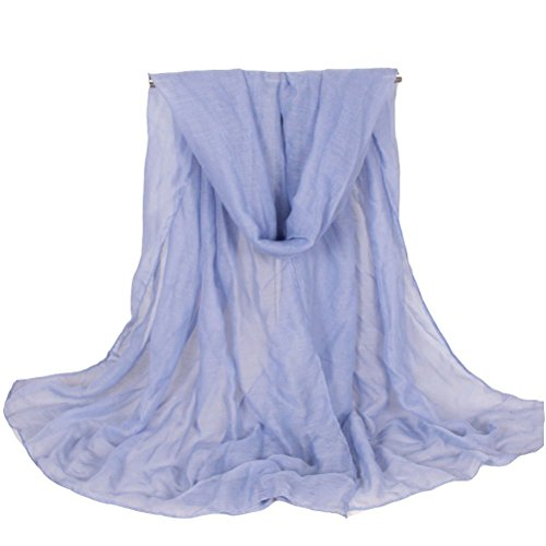 Buy light blue and purple leopard print sparkle prom dress - 4