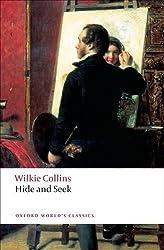 Hide and Seek (Oxford World's Classics)