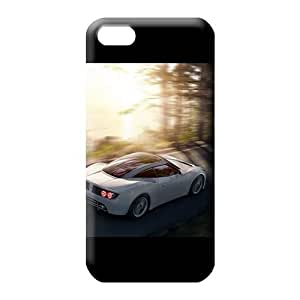 iphone 6 covers Scratch-free skin mobile phone carrying cases Aston martin Luxury car logo super