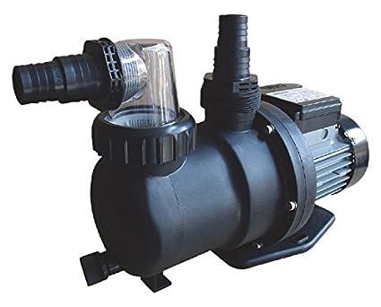 Wasserschieber Gummischieber Bodenabzieher Abzieher mit 430 mm