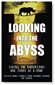 Looking into the Abyss: Saving the Rhinoceros one story at a time