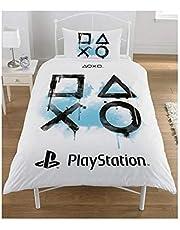 Sony Playstation Parure de lit