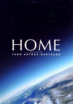 Home - Version Cinéma