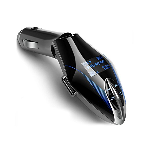 fm-transmitterwireless-bluetooth-with-car-kits-charger-adapter