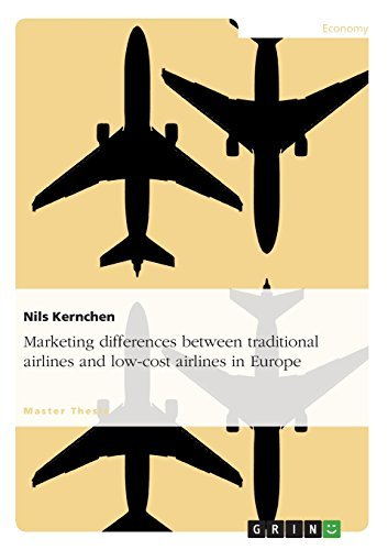 marketing-differences-between-traditional-airlines-and-low-cost-airlines-in-europe-by-nils-kernchen-