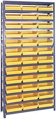 Quantum 1275-109 YW product image 9