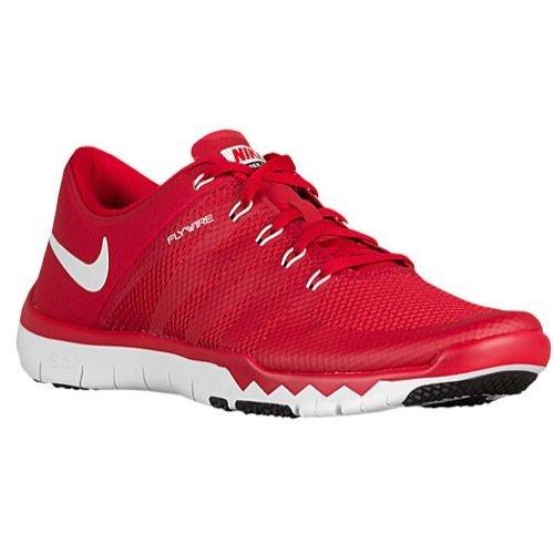 b107c26f2df NIKE Men s Free Trainer 5.0 V6 Training Shoe (12.5 D(M) US