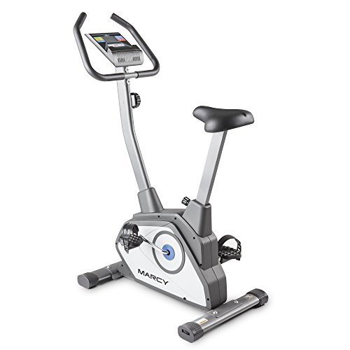 Marcy Upright Bike Impex Inc. - DROPSHIP