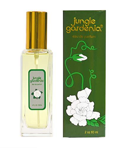 (Jungle Gardenia)