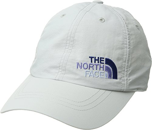 382371e3c0a The North Face Unisex Horizon Ball Cap High Rise Grey Sodalite Blue Multi ( The